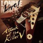Lonnie_Mack__Live__Attack_of_the_Killer_V