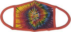 Mask - Tie Dye