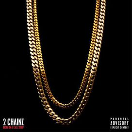 2 Chainz - Based on a T.R.U. Story
