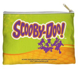 Scooby Doo Running Scared Accessory