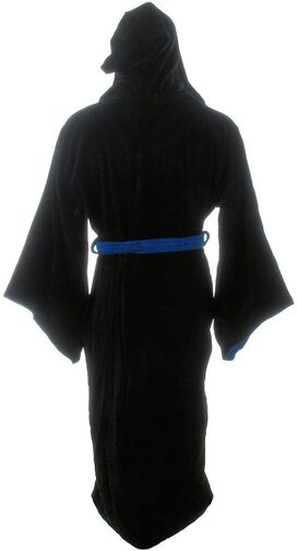 Harry Potter Ravenclaw Robe