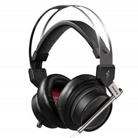 1MORE Spearhead VRX Gmaing and Entertainment Over-Ear Headphones