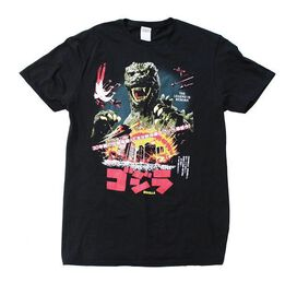 077ce77a99ec Mens T-Shirts - Mens Apparel from FYE!