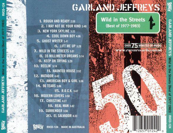 Best Of 1977 1983 0402