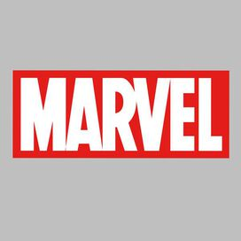 Exclusive Marvel Crew Hoodie