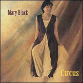 Mary Black - Circus