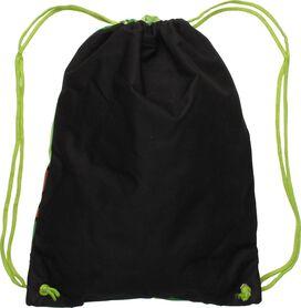 Ninja Turtles Shell Belt Drawstring Backpack