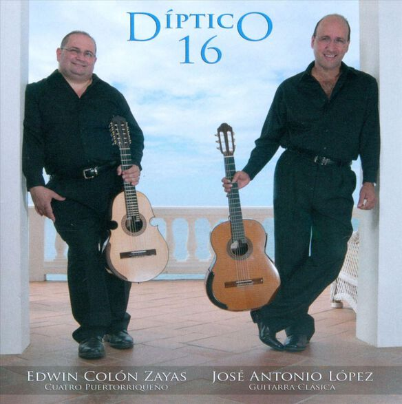 Diptico 16