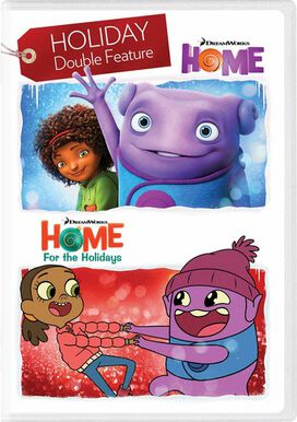 Home/Home: For The Holidays