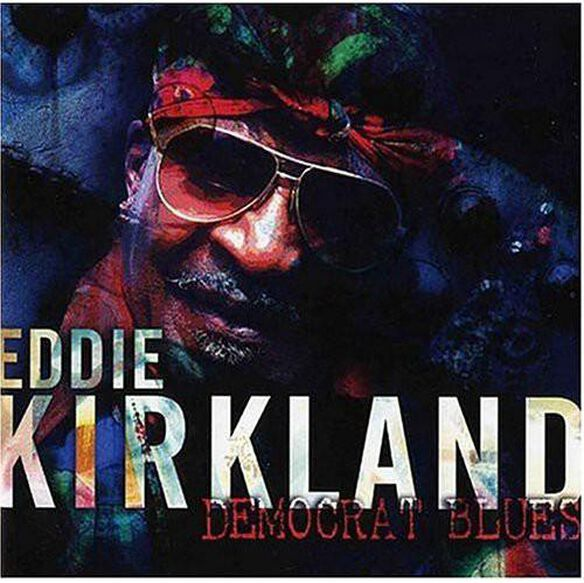 Democrat Blues