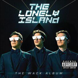 The Lonely Island - Wack Album