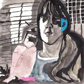 Sarah Mary Chadwick - Sugar Still Melts In The Rain