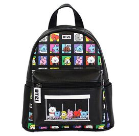 BT21 Urban Backpack