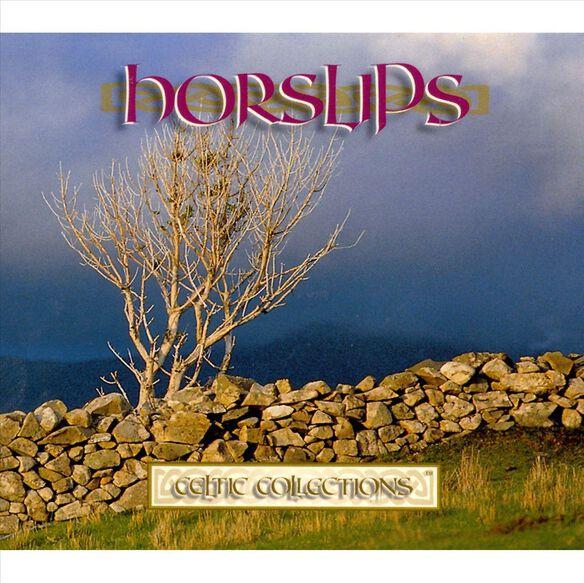 Horslips 597