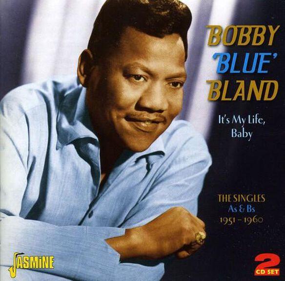Singles As & Bs 1951 60