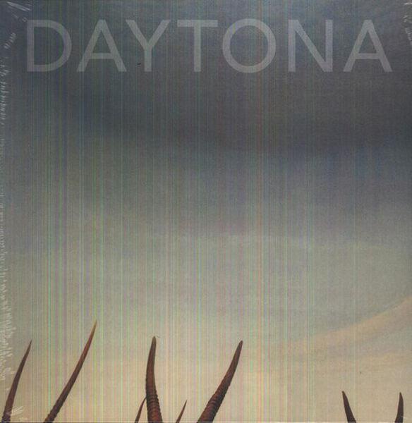 Daytona - Daytona