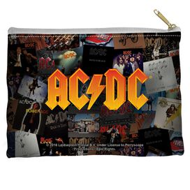 Acdc Albums Accessory