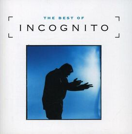 Incognito - Best of Incognito