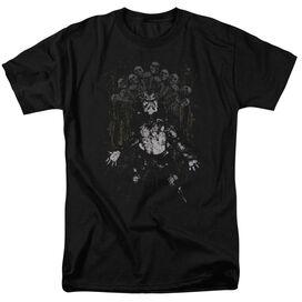 Predator Trophies Short Sleeve Adult T-Shirt