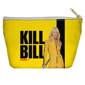 Kill Bill Vol 1 Poster Accessory