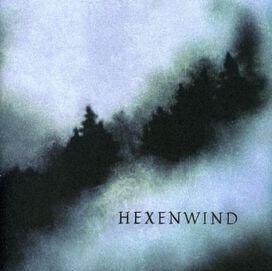 Dornenreich - Hexenwind