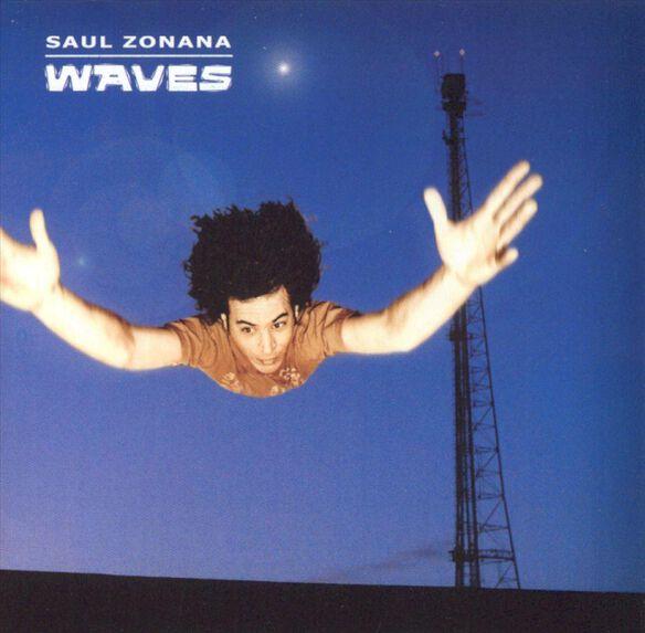 Waves 0905