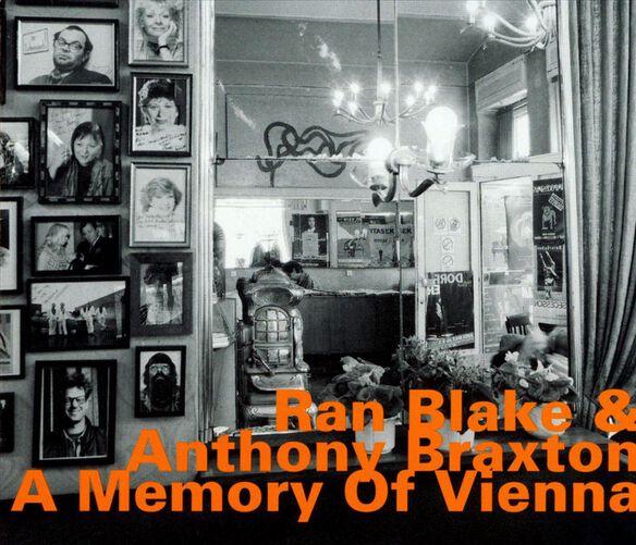 A Memory Of Vienna (Spa)