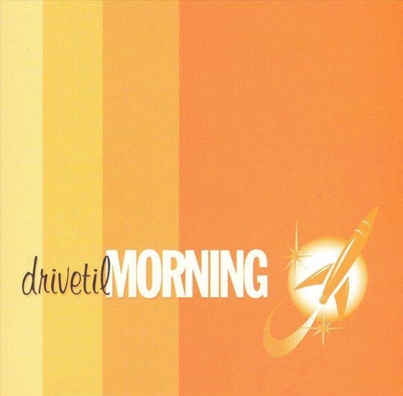 Drive Til Morning 0603