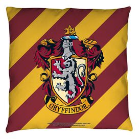 Harry Potter Gryffindor Crest Throw