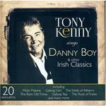 Tony Kenny Danny Boy & Other Irish Classics
