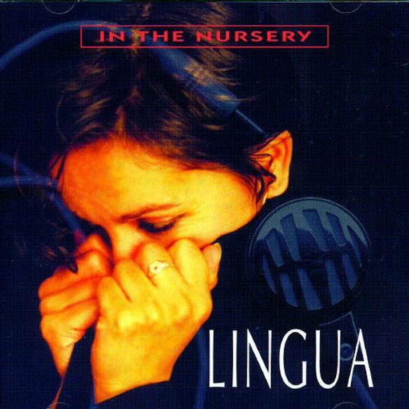 In the Nursery - Lingua