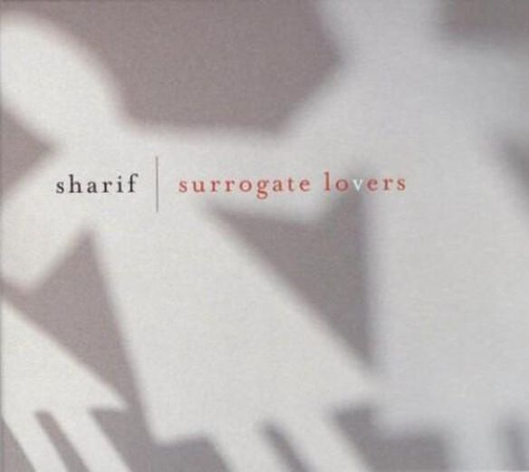 Surrogate Lovers