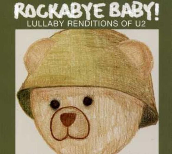 Us Lullaby Renditions