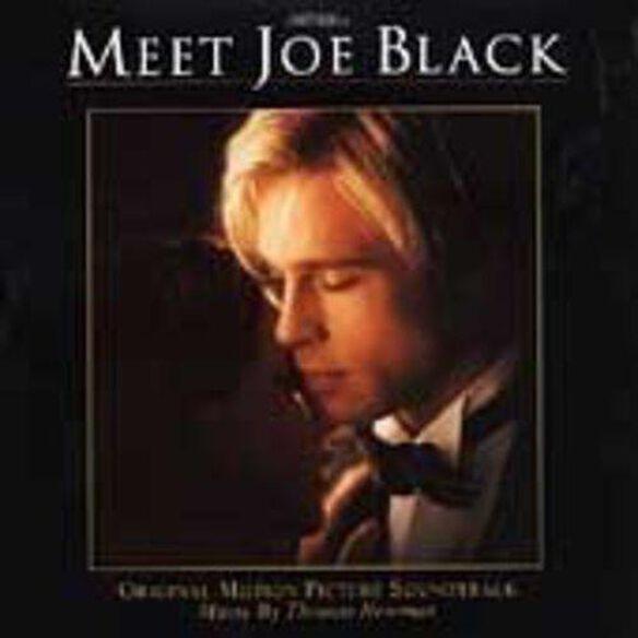 Meet Joe Black / O.S.T.