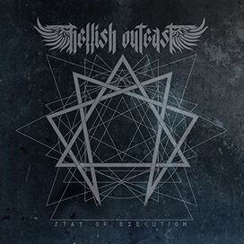 Hellish Outcast - Stay of Execution