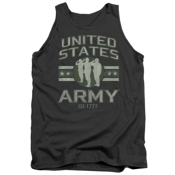 Army United States Army Adult Tank