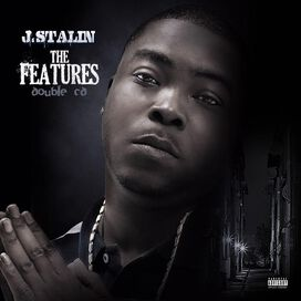 J. Stalin - Features