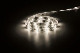 LED Motion Light Strip