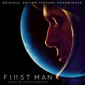 Justin Hurwitz - First Man (Original Motion Picture Soundtrack)
