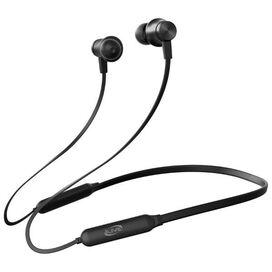 iLive IAEB19 Bluetooth Neckband Earbuds [Black]