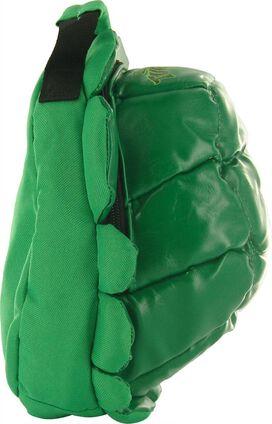 Ninja Turtles Shell Lunch Bag