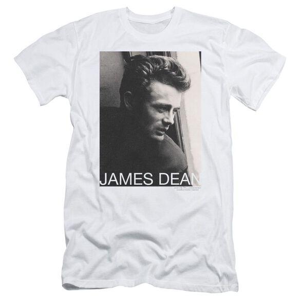 Dean Reflect Short Sleeve Adult T-Shirt