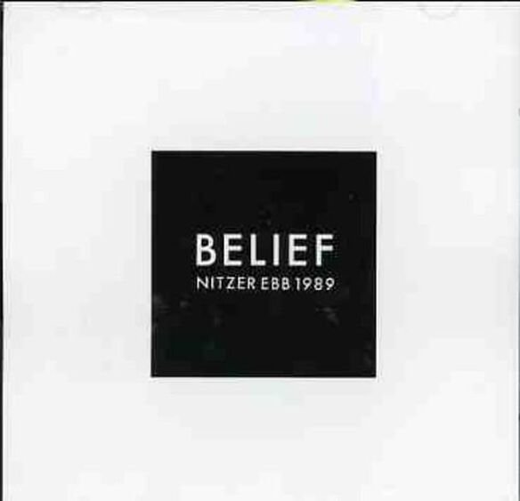 Belief (Bonus Tracks) (Ltd) (Dlx) (Dig)