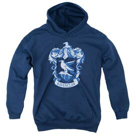 HARRY POTTER RAVENCLAW CREST-YOUTH
