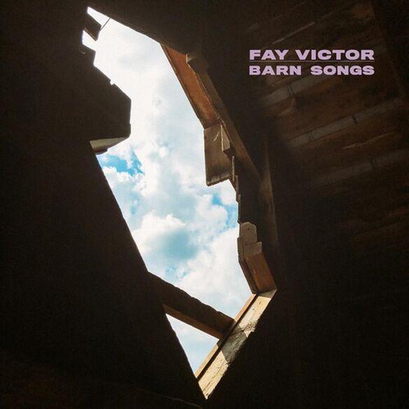 Fay Victor - Barn Songs