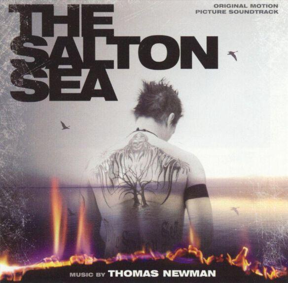 Salton Sea 0402