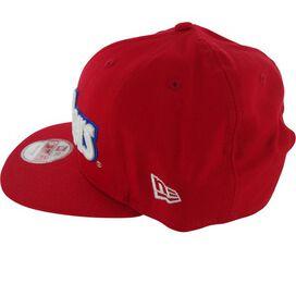 Hersheys Twizzlers Hat