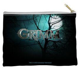 Grimm Grimm Logo Accessory