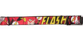 Flash Name Speed Attack Mesh Belt