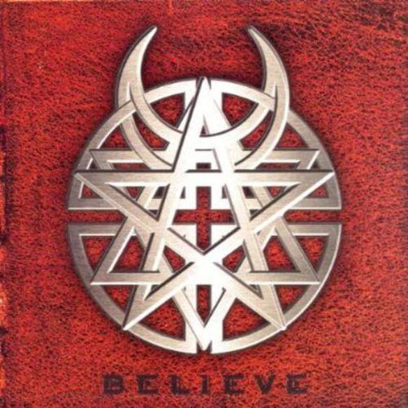 Believe (Enh)
